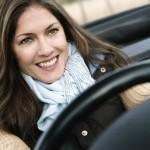 ทดลองขับ อย่างไร เมื่อต้องซื้อรถใหม่ทั้งที