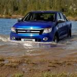 ดูแลรถหลังน้ำท่วมจากเซียน …ข้อควรปฏิบัติเมื่อประสบภัย